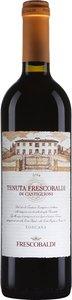 Frescobaldi Tenuta Di Castiglioni 2014, Igt Toscana Bottle