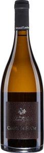 Domaine De Saint Just Coulée De St Cyr 2013 Bottle