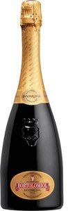Bortolomiol Prosecco Di Valdobbiadene 2016 Bottle