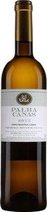 Casa Santos Lima Palha Canas 2014 Bottle