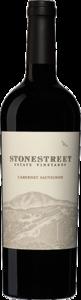 Stonestreet Cabernet Sauvignon 2013, Alexander Valley, Sonoma County Bottle