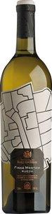 Herederos Del Marqués De Riscal Finca Montico Rueda 2011 Bottle