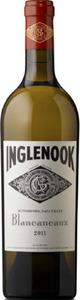 Inglenook Blancaneaux 2011 Bottle
