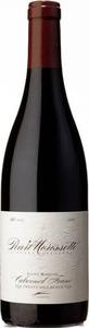 Pearl Morissette Cuvée Madeline Cabernet Franc 2013, VQA Twenty Mile Bench, Niagara Peninsula Bottle