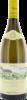 Domaine_billaud_simon_chablis_grand_cru_vaud_sir_2009_thumbnail