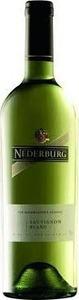 Nederburg Sauvignon Blanc 2012, Western Cape Bottle