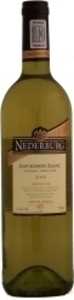 Nederburg Sauvignon Blanc 2009, Western Cape Bottle