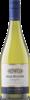Chardonnay_max_reserva_15_thumbnail