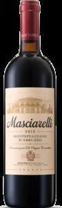 Masciarelli Montepulciano D'abruzzo 2014 (1500ml) Bottle