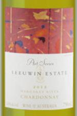 Leeuwin Art Series Chardonnay 2013 Bottle