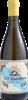 Clone_wine_78272_thumbnail
