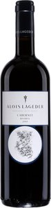 Alois Lageder Cabernet Riserva 2013, Alto Adige O Dell'alto Adige Bottle