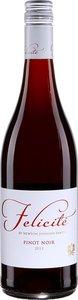 Newton Johnson Félicité Pinot Noir 2015 Bottle