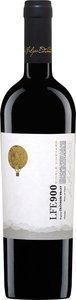 Luis Felipe Edwards Lfe 900 Single Vineyard Blend 2014, Colchagua Valley Bottle
