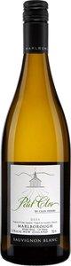 Clos Henri Petit Clos Sauvignon Blanc 2015 Bottle