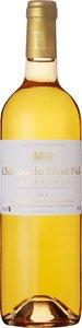 Château Du Haut Pick 2014 Bottle