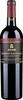 Bovin Cabernet Sauvignon 2015 Bottle