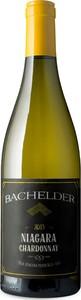 Bachelder Niagara Chardonnay 2013, VQA Niagara Peninsula Bottle
