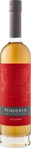 Penderyn Legend (700ml) Bottle