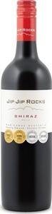 Jip Jip Rocks Shiraz 2014, Padthaway, South Australia Bottle