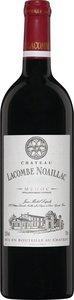 Château Lacombe Noaillac 2012, Médoc Bottle