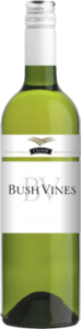 Cloof Bv Bush Vines Chenin Blanc 2016 Bottle