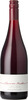 Norman Hardie Winery & Vineyard Pinot Noir 2015, VQA Niagara Peninsula Bottle