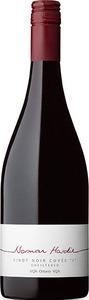 "Norman Hardie Pinot Noir Cuvee ""L"" Unfiltered 2014, VQA Ontario Bottle"