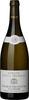 Domaine Louis Moreau Chablis Grand Cru Vaudésir 2012, Ac Bottle