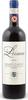 Lornano Chianti Classico 2013 Bottle