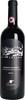 Luiano Chianti Classico 1979 Bottle