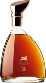 Deau Xo (700ml) Bottle