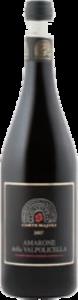 Corte Majoli Amarone Della Valpolicella 2011, Docg Bottle