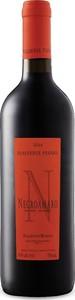 Pisari Negroamaro 2014, Igt Salento Rosso Bottle