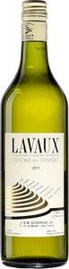 Vignoble En Terrasses Lavaux 2015 Bottle
