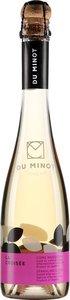 Cidrerie Du Minot La Croisée, Cidre Mousseux (375ml) Bottle
