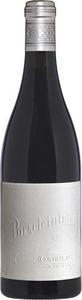 Porseleinberg Syrah 2014, Swartland Bottle