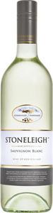 Stoneleigh Sauvignon Blanc 2016 Bottle