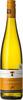 Tawse Winery Riesling Quarry Road Vineyard 2015, VQA Vinemount Ridge Bottle