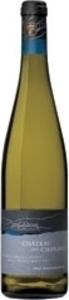 Château Des Charmes St. David's Bench Vineyard Gewürztraminer 2013, VQA Niagara On The Lake Bottle