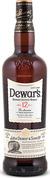 Dewar's 12 Ans Blended Scotch Whisky