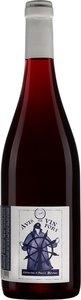 Avis De Vin Fort Catherine Et Pierre Breton Bourgueil 2015 Bottle