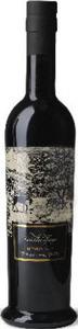 Vista D'oro Murphy's Law 2013 Bottle