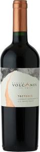 Tectonia Cabernet Sauvignon 2013 Bottle