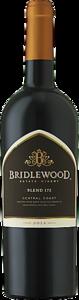 Bridlewood Blend 175 2014, Central Coast Bottle