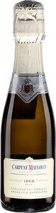 Carpene Malvolti Conegliano Valdobbiadene Prosecco Superiore Brut, Conegliano Valdobbiadene Prose (200ml) Bottle