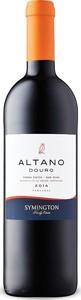 Symington Altano 2014, Doc Douro Bottle