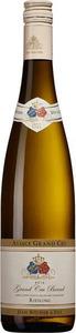 Jean Biecher & Fils Schoenenbourg Riesling 2014, Ac Alsace Grand Cru Bottle