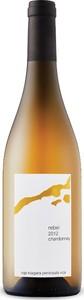 16 Mile Rebel Chardonnay 2012, Niagara Peninsula Bottle