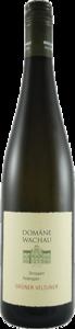 Domäne Wachau Terrassen Federspiel Grüner Veltliner 2015, Dac Wachau Bottle